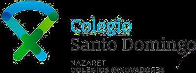 Colegio Santo Domingo Güímar